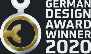 german-design-award-winner-2020