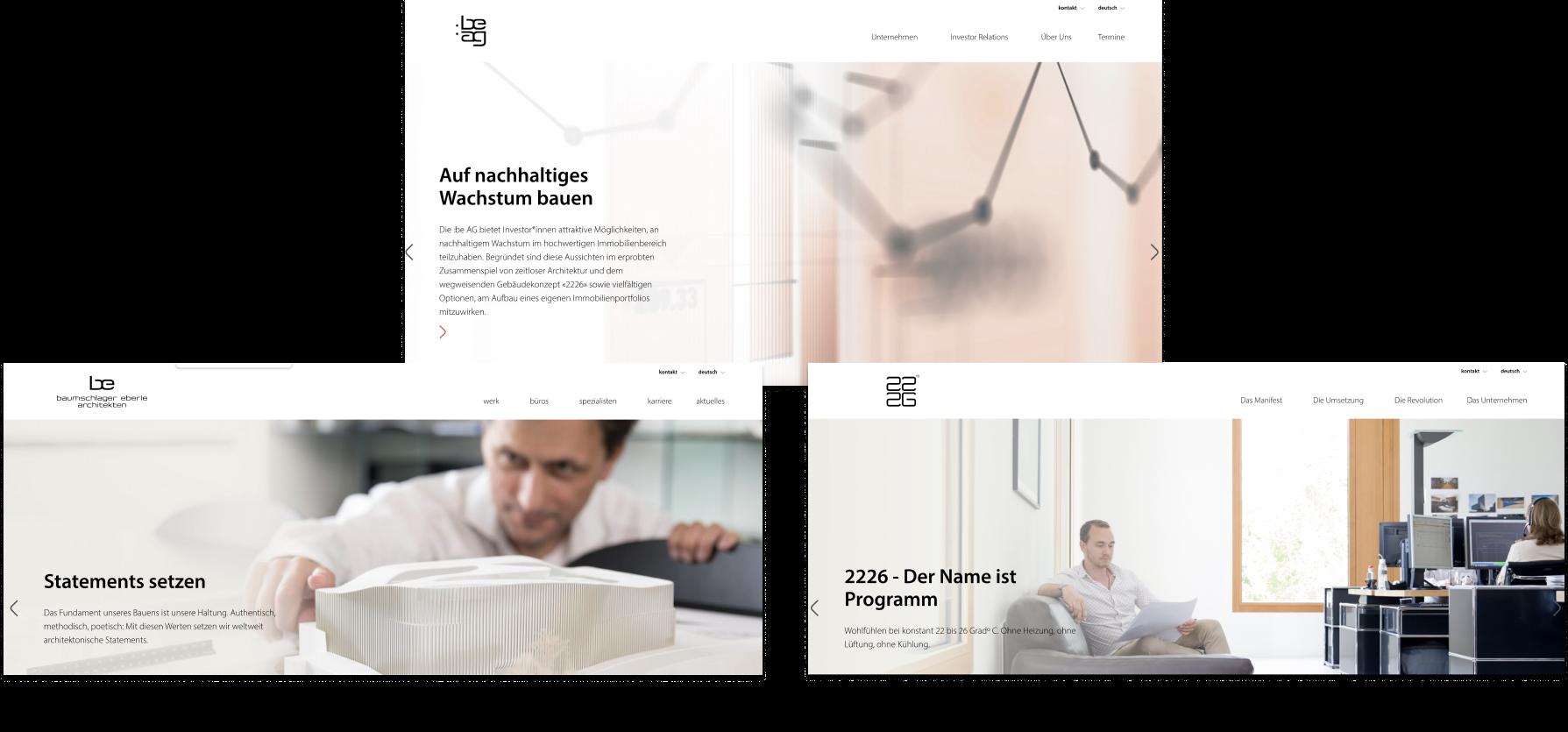 websites-BEA